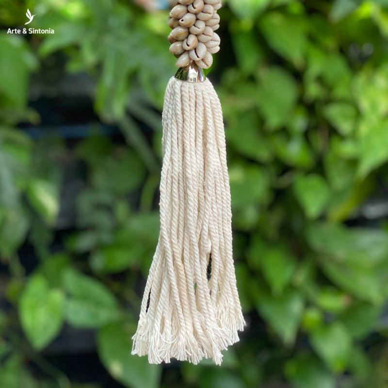 tassel-mobile-decorativo-colar-pendurar-seashell-conch-ornament-conchas-naturais-boho-design-home