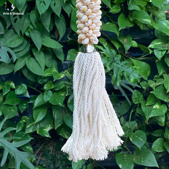 tassel-mobile-conchas-colar-pendurar-seashell-conch-ornament-boho-chic-home-decor