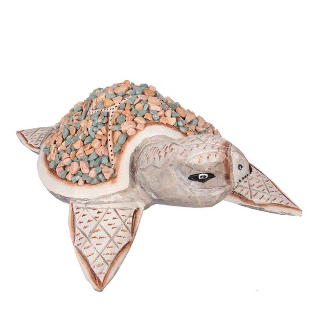 figurative-turtle-sculpture-bali-wood-art-arte-madeira-pedra-tartaruga-handmade-balinese-crafts-home-decor-animal-decorativo