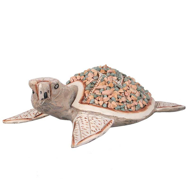 wooden-turtle-sculpture-bali-art-artesanato-madeira-pedra-tartaruga-balinese-crafts-indonesian-home-decor-escultura-animal