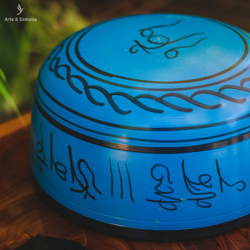 zen-art-india-tibetan-bowl-light-blue-meditation-healing-instrument-sino-budista-tigela-tibetana-azul-claro-buddha