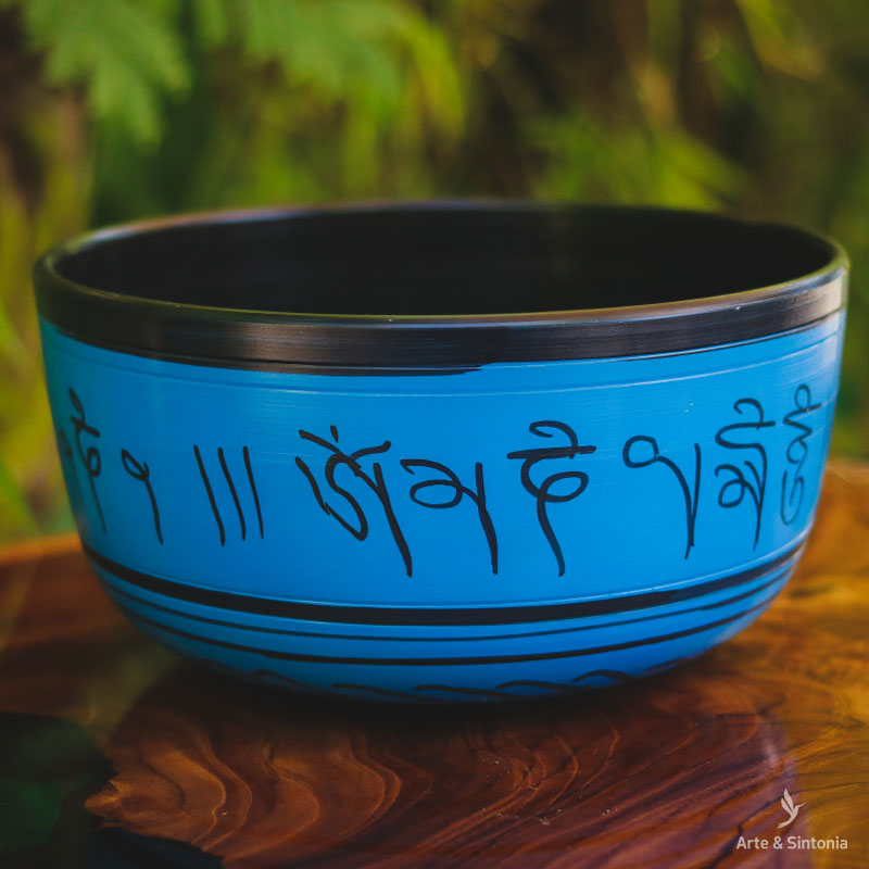 tibetan-singing-bowl-light-blue-meditation-instrument-sino-budista-tigela-tibetana-azul
