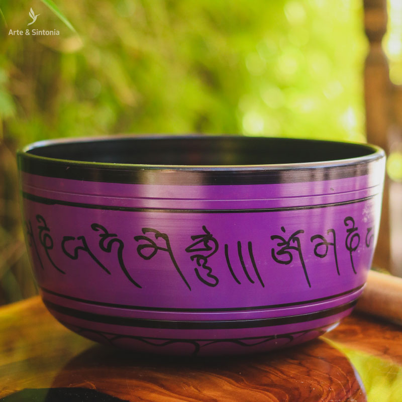 indian-tibetan-bowl-purple-zen-decoration-4-metais-sino-tibetano-roxo-meditacao
