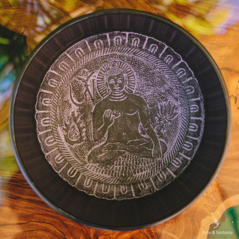 indian-tibetan-bowl-purple-zen-decor-4-metais-sino-orin-tigela-tibetana-roxo-meditacao-india-meditacao-arte-sonora