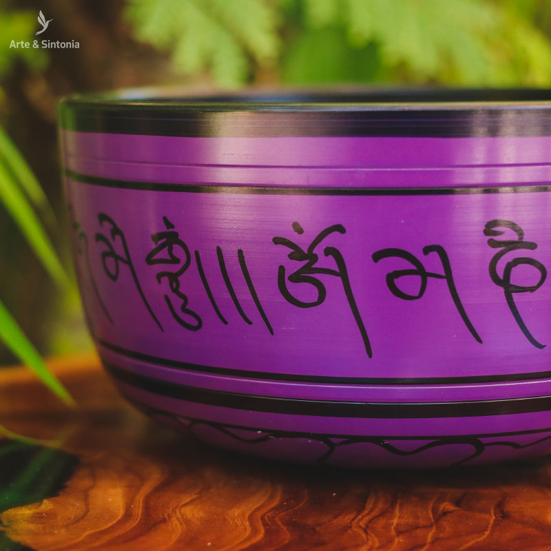 indian-tibetan-bowl-purple-zen-art-4-metais-sino-orin-tigela-tibetana-roxo-meditacao-india-arte-budista-buddha