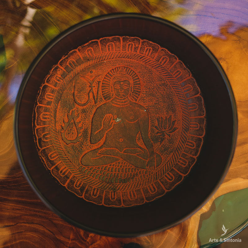 tibetan-singing-bowl-meditation-red-buddhist-sino-orin-tigela-tibetana-vermelho