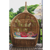 UN1 19 ninho rattan decorativo home decor artesanato bali arte indonesia moveis artesintonia 1