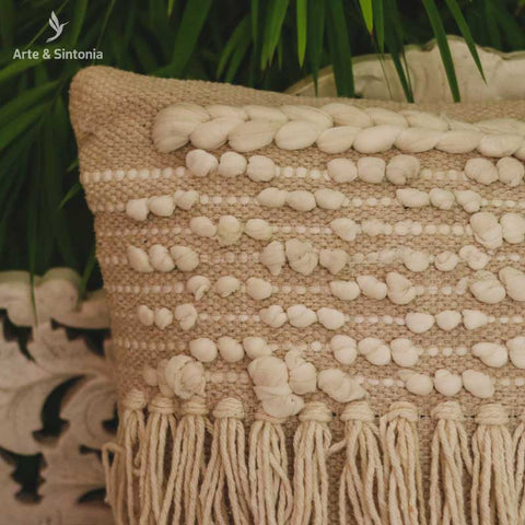 almofada-indiana-macrame-decorativa-home-decor-decoracao-boho-indiana-artesintonia-2