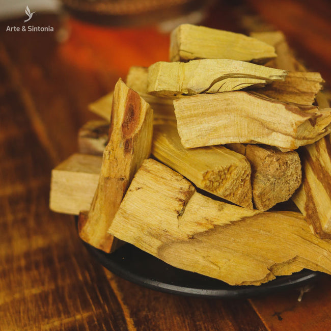aromatizador-palo-santo-in-natura-aromatic-fragrant-wood-madeira-aromatica-flavouring-shamanic