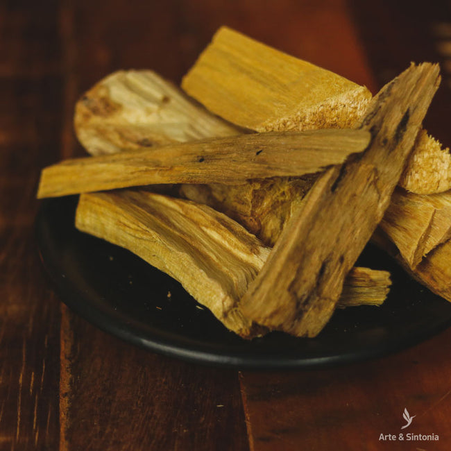 madeira-aromatica-palo-santo-in-natura-ambient-flavouring-healing-wood