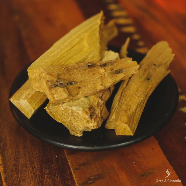 madeira-aromatica-palo-santo-in-natura-aromatic-wood-ambient-flavouring-aromatizador-ambientes-shamanic-xamanismo
