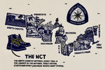 2020 Limited Edition MyNCT Poster