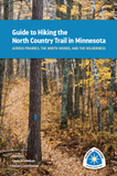 Guide to Hiking the North Country Trail in Minnesota