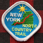 NCT State Patches