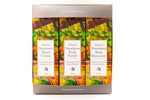 Natural Macadamia Gift Pack
