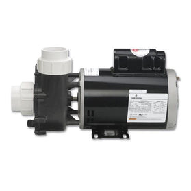 "Aqua-Flo, Flo-Master XP2 2.5hp 230V, 2"" intake - discharge Hot tub pump Aqua-Flow"