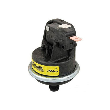Techmark Pressure switch Pool Store Canada TechMark pressure switch 4010P- Threaded, Adjustable, Plastic, Full Load - Pool Store Canada