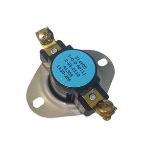 Sundance Disk Hi Limit Thermal Fuse for Hot Tubs Pressure switch ASP