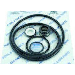 Sta-Rite pump seal kit Pool Store Canada Sta-Rite P4E,P4EA, Maxi-GlasII/Dura-GlasII Pump Seal Kit - Pool Store Canada