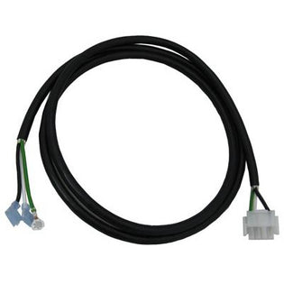 ASP Cables and plugs Pool Store Canada 1 Speed Cord with AMP Plug for Balboa Systems - Pool Store Canada