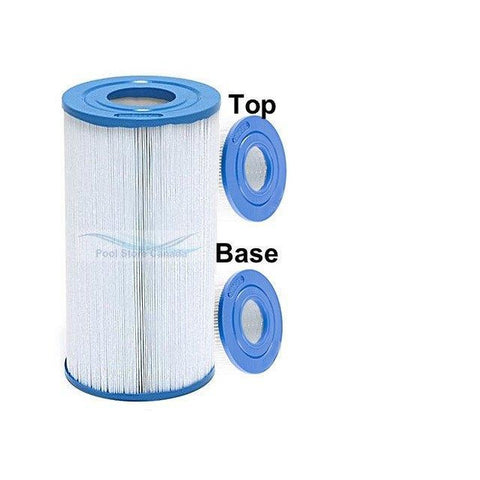 ProAqua Hot tub filters Pool Store Canada C-4335 - PRB35-IN HotTub Filter - Pool Store Canada