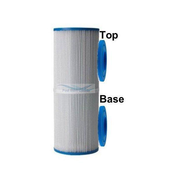 PJ25-IN-4  C-5625 Hot Tub Filter - Pool Store Canada
