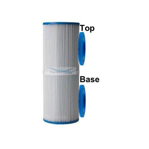 ProAqua Hot tub filters Pool Store Canada PJ25-IN-4  C-5625 Hot Tub Filter - Pool Store Canada