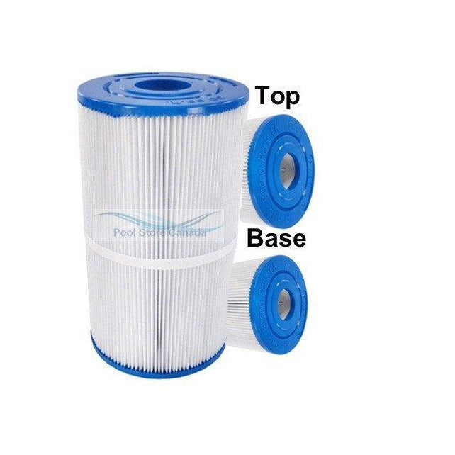 ProAqua Hot tub filters Pool Store Canada C-6430 - PWK-30 Replacement Hot Tub Filter - Pool Store Canada