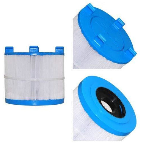 Unicel Hot tub filters Pool Store Canada Spa Berry Hot Tub Filter -C-7335 - Pool Store Canada
