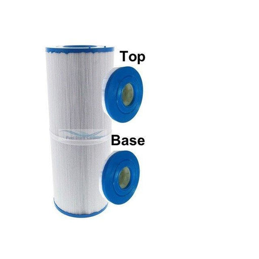 C-4950 Hot tub filter ( Sundance ) - Pool Store Canada