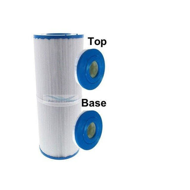 ProAqua Filters Pool Store Canada C-4950 PRB50 IN Hot Tub Filter for Arctic Spa - Pool Store Canada