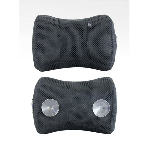 New Design Life Spa Pillow For Hot Tubs Online Canada