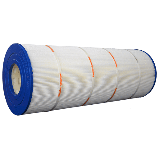 Pleatco Pool accessories Pool Store Canada Pleatco PA100 Hayward -C8610 x 4 Filters - Pool Store Canada