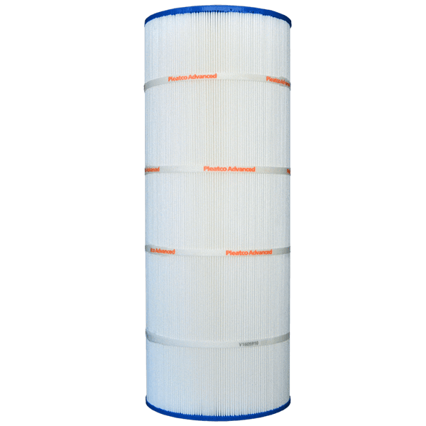 Pleatco Pool accessories Pool Store Canada Pleatco PA100 For Hayward -C8610 single filter - Pool Store Canada