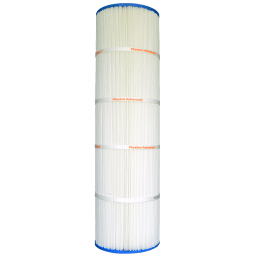 Unicel Pool accessories Pool Store Canada Replacement Filter For Hayward -C7487 - PA100N Single filter - Pool Store Canada