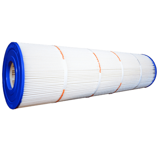 Pleatco Pool accessories Pool Store Canada Pleatco PA106  For Hayward -C7488 Single filter - Pool Store Canada