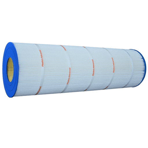 Pleatco Pool accessories Pool Store Canada Pleatco PA175 For Hayward -C-8417 x 4 Filters - Pool Store Canada