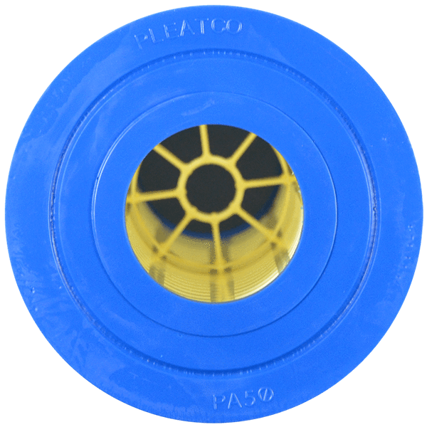 Pleatco Pool accessories Pool Store Canada Pleatco PA50  For Hayward -C7656 Single filter - Pool Store Canada