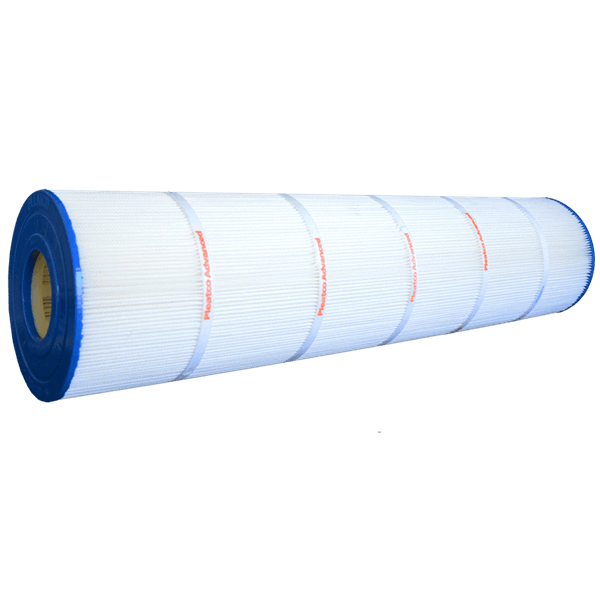 Pleatco Pool accessories Pool Store Canada Pleatco PA75  For Hayward -C7676 x 4 Filters - Pool Store Canada