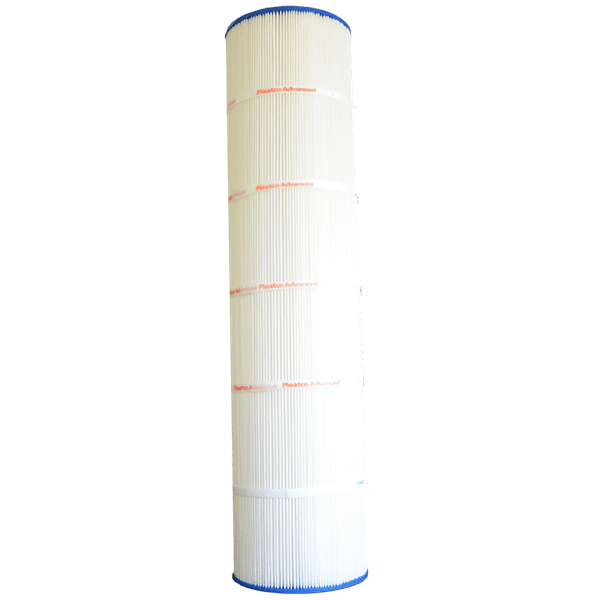 Pleatco Pool accessories Pool Store Canada Pleatco PA75  For Hayward -C7676 Single filter - Pool Store Canada