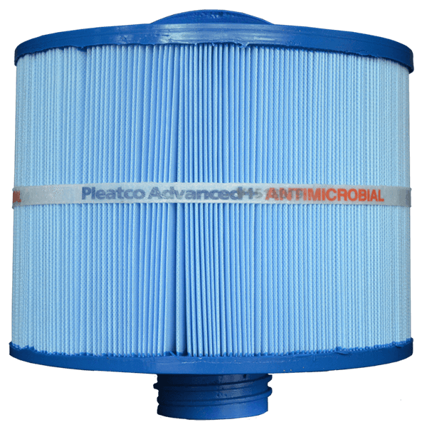 Pleatco Hot tub filters Pool Store Canada Pleatco Hot Tub PBF35-M Filter BullFrog 35 Spa - Pool Store Canada
