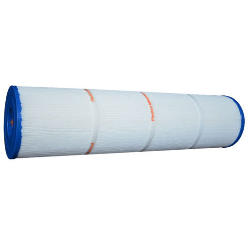 Pleatco Hot tub filters Pool Store Canada Pleatco Hot Tub PCST80 Filter - Pool Store Canada