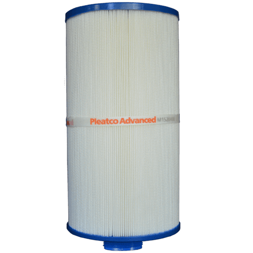 Pleatco Hot tub filters Pool Store Canada Pleatco Hot Tub PFF50P4 - Pool Store Canada