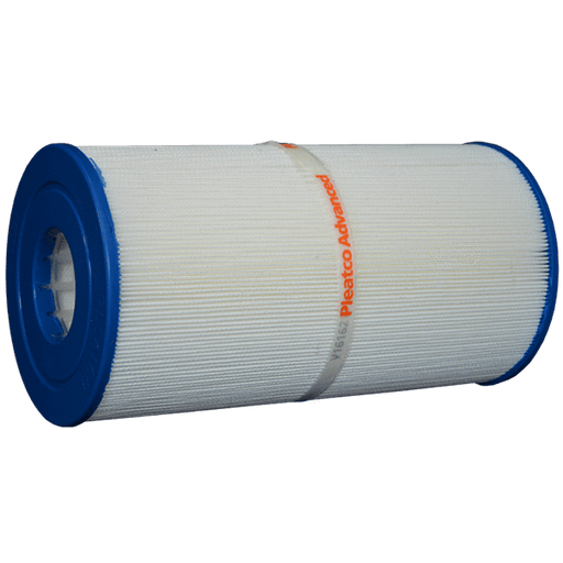 Pleatco Hot tub filters Pool Store Canada Pleatco Hot Tub PLBS50 Filter - Pool Store Canada