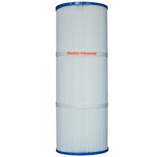Pleatco Hot tub filters Pool Store Canada Pleatco Hot Tub PLBS75 Filter - Pool Store Canada