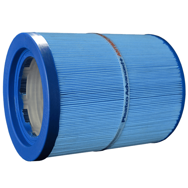 Pleatco Hot tub filters Pool Store Canada Pleatco Hot Tub PMA25-M Master Spas Filter AntiMicrobial - Pool Store Canada