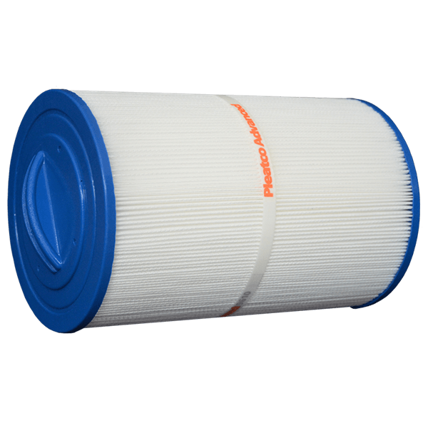 Pleatco Hot tub filters Pool Store Canada Pleatco PMA40L-F2M For Master Spas Twilight Range - Pool Store Canada