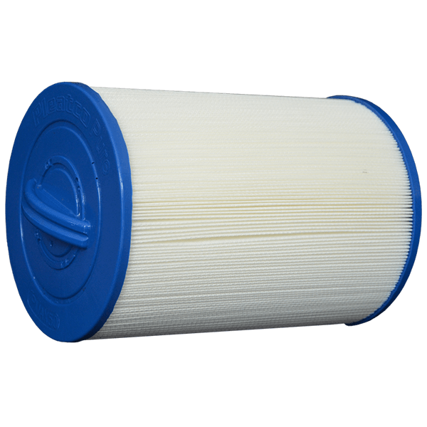 Pleatco Hot tub filters Pool Store Canada Pleatco Hot Tub PMAX50-P4 MAXX Spas Filter - Pool Store Canada