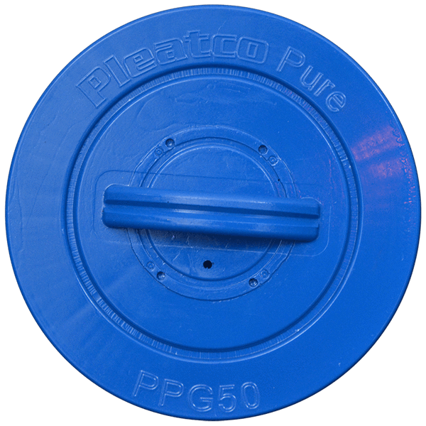 Pleatco Hot tub filters Pool Store Canada Pleatco Hot Tub PPG50P4 - Pool Store Canada