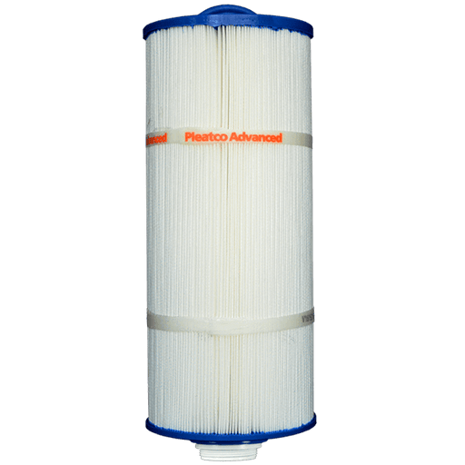 Pleatco Hot tub filters Pool Store Canada Pleatco Hot Tub PPM50SC-F2M - Pool Store Canada